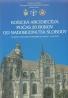 kolektív- Košická Arcidiecéza počas 20 rokov od nadobudnutia slobody