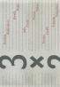 kolektív- 3x2
