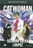 kolektív- Catwoman / Selenina velká loupež