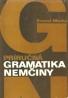 Ernest Marko- Príručná gramatika Nemčiny