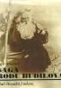 Olga Spalová- Sága rodu Budilova