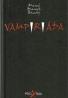 M.M.Bančej- Vampiriáda