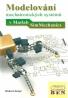 Robert Grepl- Modelování mechatronických systémů