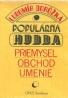 Lubomír Dorůžka- Populárna hudba
