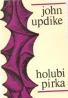 John Updike: Holubí pírka
