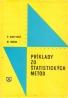 H.Bakytová- Príklady zo štatistikých metód