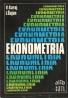 V.Garaj- Ekonometria
