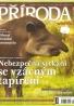 kolektív- Časopis příroda 1-12
