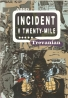 Trevanian- Incident v Twenty-Mile