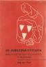 kolektív- 50. jubilejná výstava umeleckej besedy Slovenskej v Bratislave