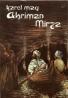 K.May - Ahriman Mirza