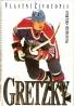 Rick Reilly- Wayne Gretzky- vlastný životopis