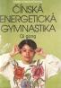 Milada Barešová- Čínska energetická gymnastika