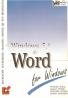 J.Dvorák a kolektív- Windows 3.1 & Word
