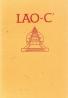 kolektív- LAO-C