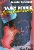 Jennifer Lynchová- Tajný denník Laury Palmerovej