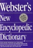 kolektív- New encyclopedic dictionary