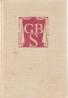 G.B.Shaw- Hry II