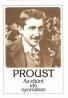 Proust- Az eltünt idő nyomában I-III