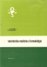 J.Vodrážka- Veterinárska medicína a farmakológia
