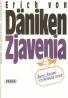 Erich Von Däniken- Zjavenia