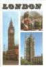 kolektív- London