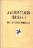 K.Károly- A Világirodalom Története