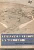 Generál Marshall- Vítézství v Evropě a v Tichomoří