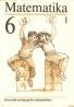 kolektív- Matematika 6 / I.diel