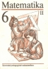 kolektív- Matematika  6/ II. diel