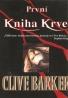 Clive Barker- První kniha krve