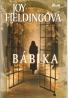 Joy Fieldingová- Bábika