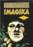Clive Barker- Imagika I-II