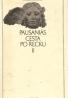 Pausaniás- Cesta po Řecku II