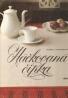Alžbeta Lichnerová- Háčkovaná čipka