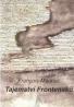 F. Mauriac- Tajemství Frontenaků