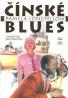 Pamela Longefellow- Čínské blues