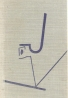 Antoine de Saint-Exupéry- Pošta na juh