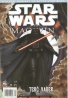 kolektív- Časopis Star Wars 7/2012