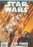 kolektív- Časopis Star Wars 9/2012