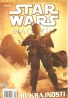 kolektív- Časopis Star Wars 10/2012