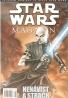 kolektív- Časopis Star Wars 11/2012