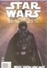kolektív- Časopis Star Wars 12/2012