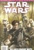 kolektív- Časopis Star Wars 1/2013