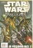 kolektív- Časopis Star Wars 2/2013