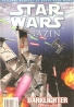 kolektív- Časopis Star Wars 7/2013