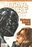 kolektív- Časopis Star Wars 11/2013