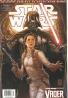 kolektív- Časopis Star Wars 4/2014