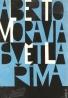 Alberto Moravia: Světla Říma