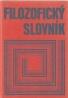 M.M.Rozentaľ- Filozofický slovník